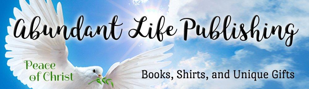 Abundant Life Publishing